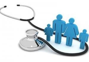 کارشناسی ارشد اقتصاد بهداشت