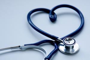 کارشناسی ارشد علوم پزشکی