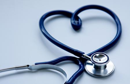 کارشناسی ارشد علوم پزشکی سه
