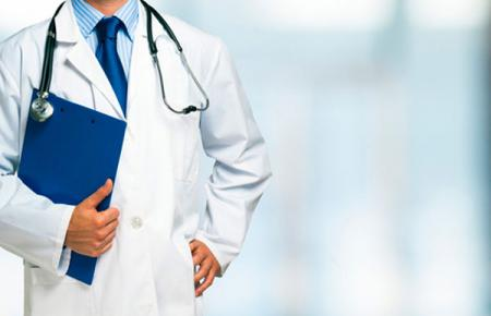 کارشناسی ارشد مجموعه آموزش پزشکی